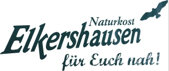 elkershausen-logo